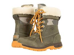 ugg toddler clearance ugg butte ii camo toddler kid big kid at 6pm