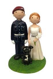 Wedding Toppers Wedding Cake Toppers Uk Personalised Idea In 2017 Bella Wedding