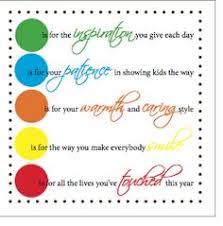 appreciation cards appreciation printable for a card idea teacherappreciation
