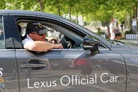 toyota lexus zagreb news etu european triathlon union