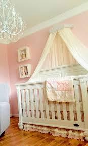 best 25 ballerina nursery ideas on pinterest ballerina room