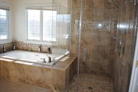 44 Inch Bathroom Vanity Bathroom Bathroom Vanity Tray Wet Bar Sink Faucet Replacement