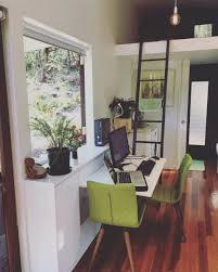tiny house company thetinyhouseco twitter