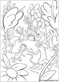 dr seuss coloring pages fun coloring pages cat in the hat