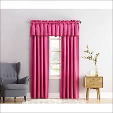 Light Purple Curtains Interiors Wonderful Kids Purple Valance Purple And White