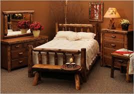 Cedar Bedroom Furniture Cedar Bedroom Furniture Peiranos Fences Awesome Cedar Bedroom