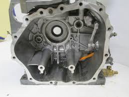 yanmar l70ae diesel engine cylinder block housing l70ae degfryc