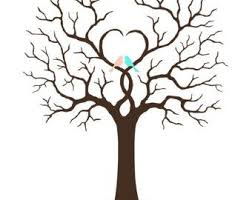 25 unique free family tree template ideas on pinterest trace