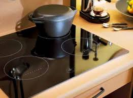 Compact Induction Cooktop 5 Energy Efficient Induction Cooktops For Small Kitchens Treehugger