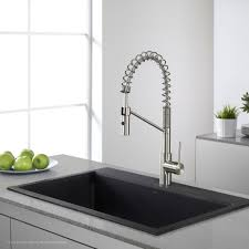 single bowl kitchen sink granite kitchen sinks kraususa com