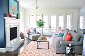 Big Area Rugs For Living Room How We Shop For Rugs What To Look For How To Save Money
