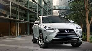 lexus of kendall inventory view the lexus nxhybrid nx hybrid from all angles when you are