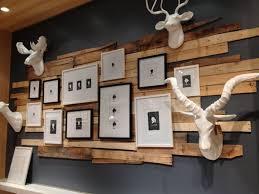 Cool Basements Basement Wall Ideas 1000 Ideas About Basement Walls On Pinterest