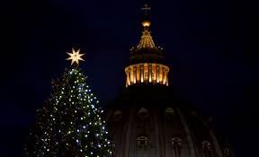 christmas 2013 holiday cheer around the world