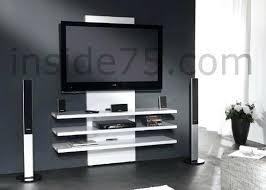 petit meuble tv pour chambre petit meuble tv pour chambre meuble tv mural petit meuble tele pour