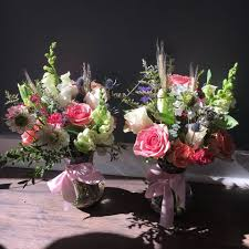 order flowers order flowers house of penney