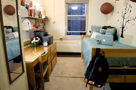 dorm room floor plans john jay hall housing