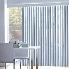 Vertical Blind Replacement Parts Window Blinds Window Vertical Blinds Home Blue Replacement Slats