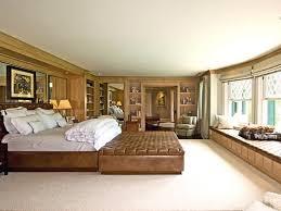 large master bedroom ideas bedroom fascinating master bedroom ideas with brown couch master