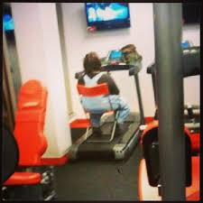 Treadmill Meme - treadmill gym funny on instagram