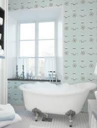 bathroom wallpaper ideas uk bathroom wallpaper uk on wallpaperget