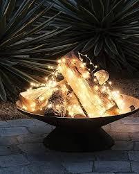 Non Christmas Winter Decorations - best 25 fireplace decor summer ideas on pinterest fireplace