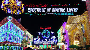 osborne lights in stunning 4k resolution walt