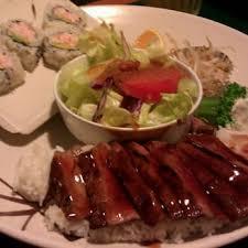 uoko japanese cuisine menu uoko japanese cuisine 364 photos 229 reviews japanese