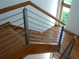 Modern Banister Ideas Modern Staircase Railing Design 9 Best Staircase Ideas Design