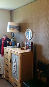 Nautical Room Divider Love This Boat Shaped Storage Display For The Outdoor Home