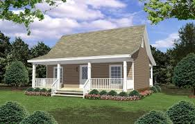 craftsman house plans with porch wonderful inspiration craftsman house plans with back porch 15 small