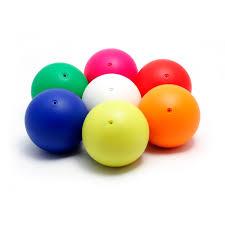 mmx1 all mmx ball play juggling