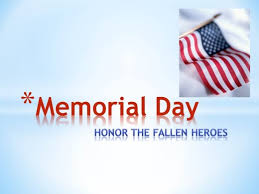 memorial day meaning facts and celebration ideas holidappy