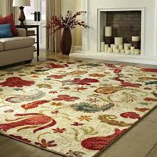 Area Rug Bedroom Awesome Bedroom 80 Best Rugs Images On Pinterest Area Shag And Buy