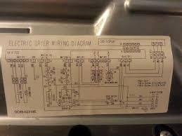 samsung major home appliance repairs