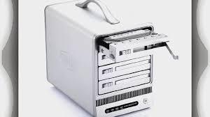 Home Nas by Synology Rackstation 10 Bay Diskless 2u Nas Rackmount Network