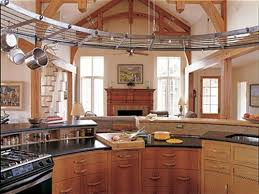 modern country kitchen 2013 small country kitchen designs u2013 home