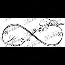 marketplace infinity and faith 13995