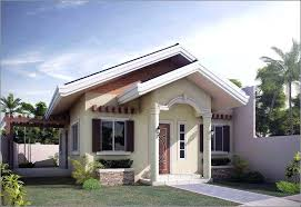 small house design unique small house designs small houses plans for affordable home