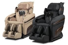 meilleur siege massant fauteuil massant mediform le plaisir du