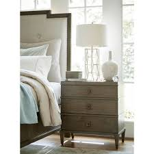 nightstands on sale bellacor