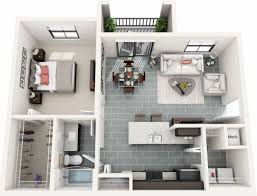 modern 2 bedroom apartment floor plans apartments floor plans design modern 2 bedroom apartment plan
