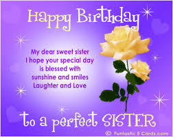 happy birthday cards with greetings for sister happy birthday bro