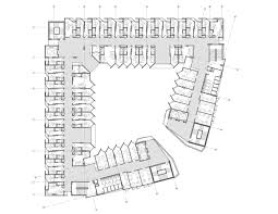 ahwahnee hotel floor plan 100 typical hotel floor plan chapter 3 wtc three the wtc
