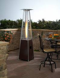 Propane Heater Patio 65 Best Fire Pits Outdoor Heaters And Outdoor Fireplaces Images