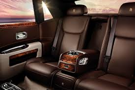 roll royce car inside 2017 rolls royce ghost ewb 6 6l 12cyl petrol automatic sedan