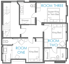 Typical Hotel Room Floor Plan Useful Information The Tommyfield