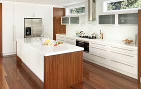 sydney u0027s finest maker of bespoke kitchens kitchens custom