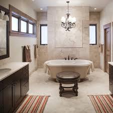 Modern Home Bathroom Design Bathroom Home Modern Design White Room Cabinets Bathroom Narrow