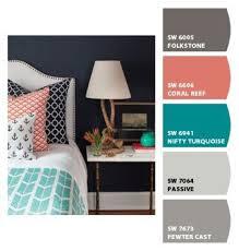 best 25 sherwin williams deck paint ideas on pinterest sherman